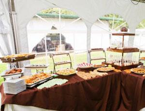 Hiring the Best Matrimonial Marriage Vendors