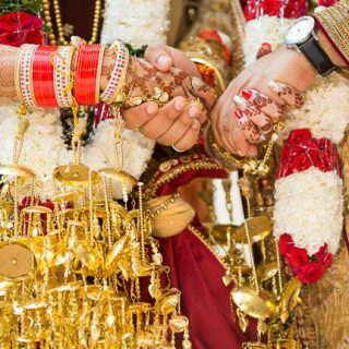 Manglik Girl For Marriage | Thirty Plus Shaadi