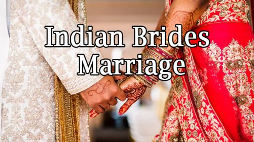 Indian brides for marriage