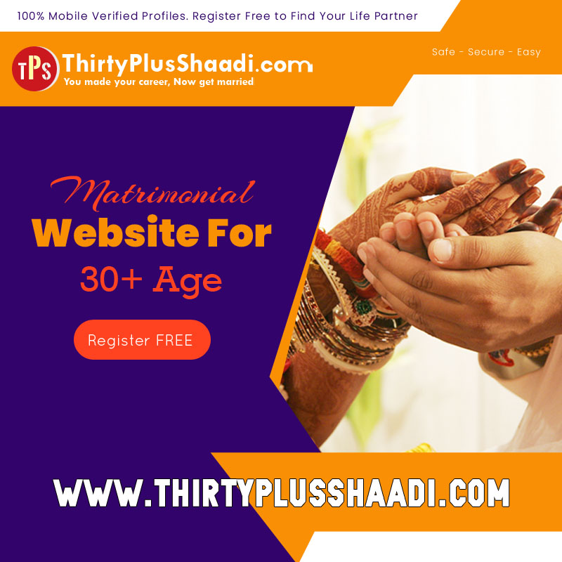 Safety Tips Before Register Your Profile In Online Matrimony Site