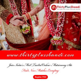 How to Secure Your Shaadi and Make it Successful?