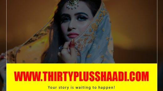Hindu Second Shaadi, Dusri Shaadi, Widow Marriage, Divorced Marriage, Separated Marriage