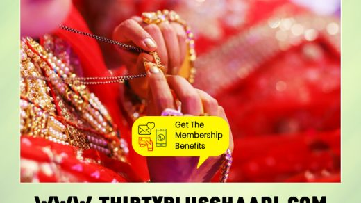 A Popular Platform For Finding Suitable Bride And Groom
