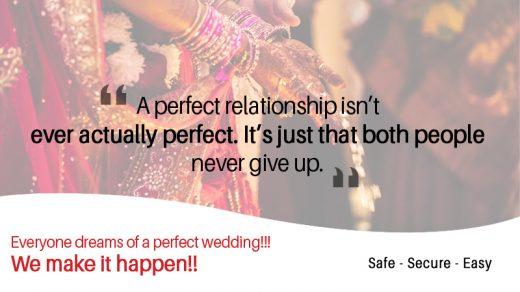 Low manglik dosha person can marry non manglik
