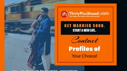 Social Networking Portals versus Indian Matrimonial Portals